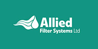 Allied Filter System