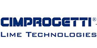 Cimprogetti logo