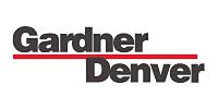 Gardner_Denver_logo
